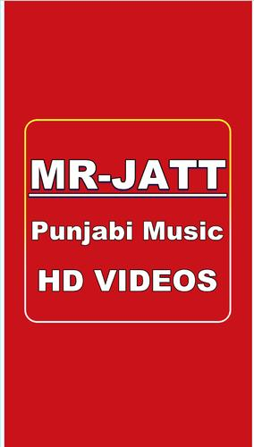 new punjabi sad song 2019 download mr jatt