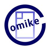 コミケカタログ icon