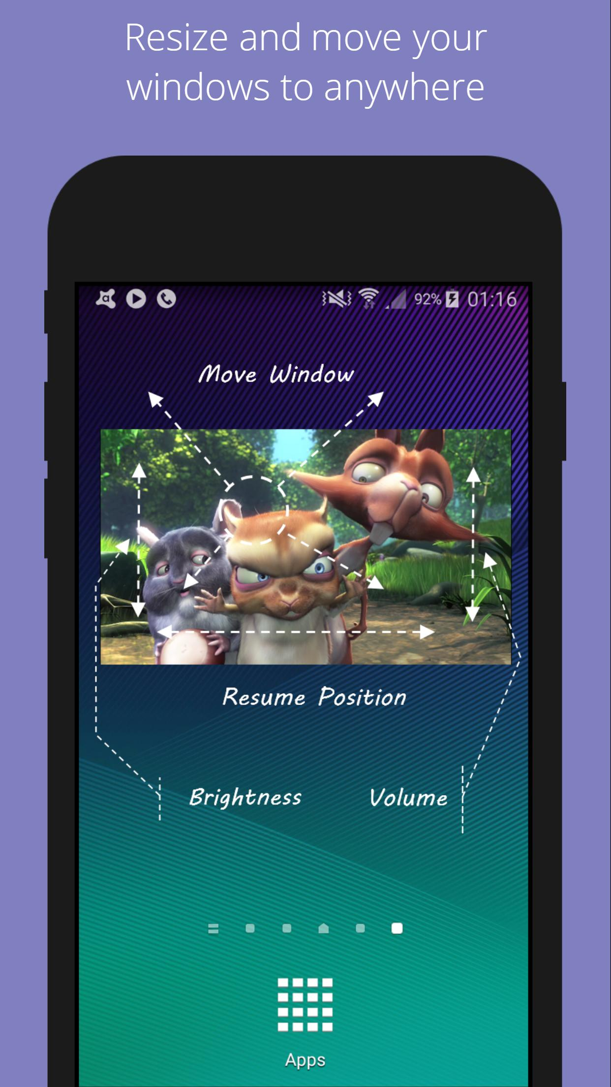 Lua Player for Android - APK Download