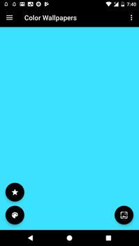 Color Wallpapers screenshot 2