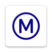 MStudy - Free Study Materials for College exams icon