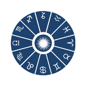 Daily Horoscope – Social Network Astrology 2020 icon