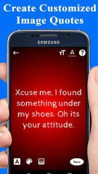 Attitude Status For Girls screenshot 3