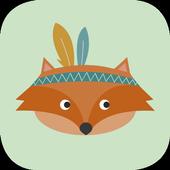 Montessori Activities-icoon