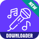Song Downloader for Smule APK image thumbnail