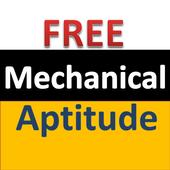 Mechanical Aptitude 图标