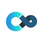 cluster(クラスター) icono