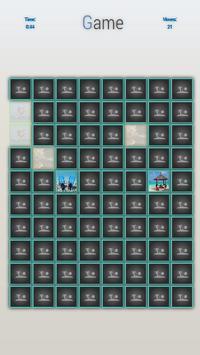 iMerk screenshot 4