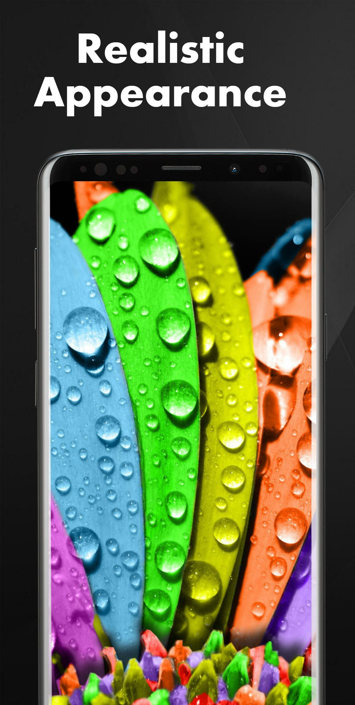 Colorful Wallpapers Hd 4k Vibrant Backgrounds For Android Apk Download