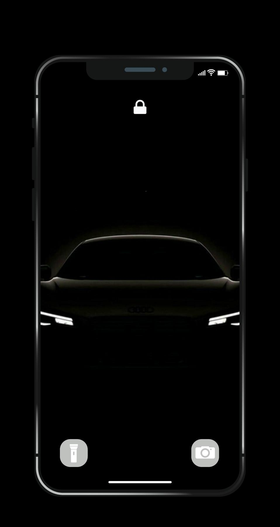 Wallpapers For Audi 4k Hd Audi Cars Wallpaper For Android Apk Download