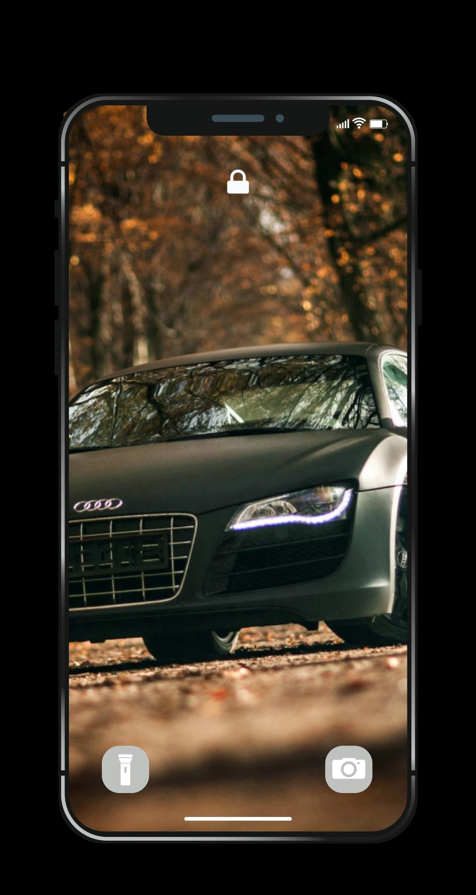 Wallpapers For Audi 4k Hd Audi Cars Wallpaper For