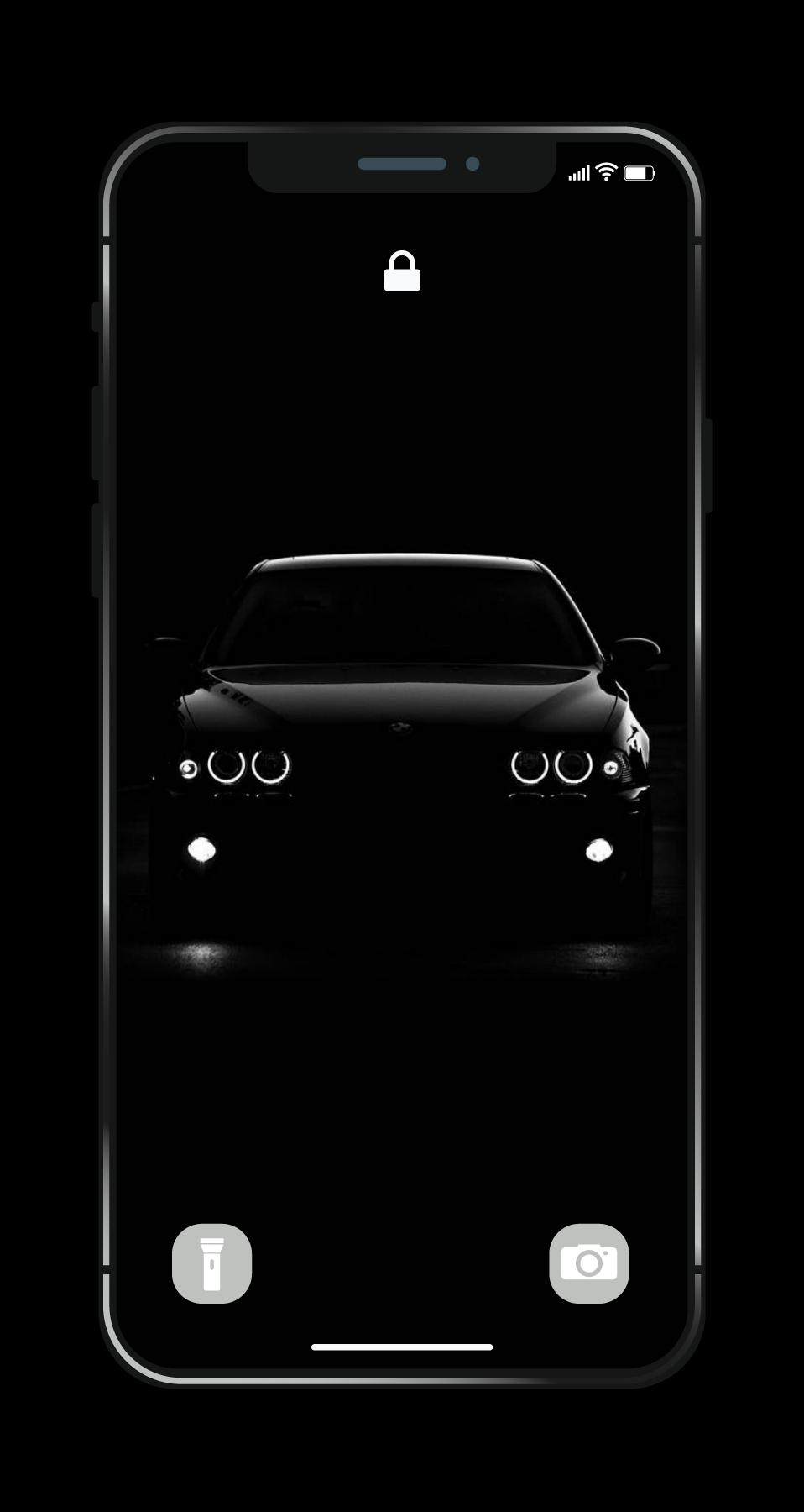 Wallpapers For Bmw 4k Hd Bmw Cars Wallpaper For Android Apk Download