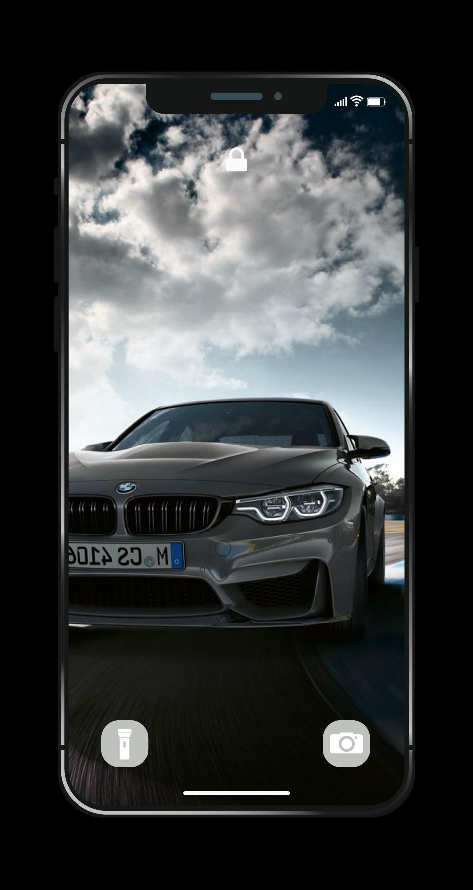 Wallpapers For Bmw 4k Hd Bmw Cars Wallpaper For