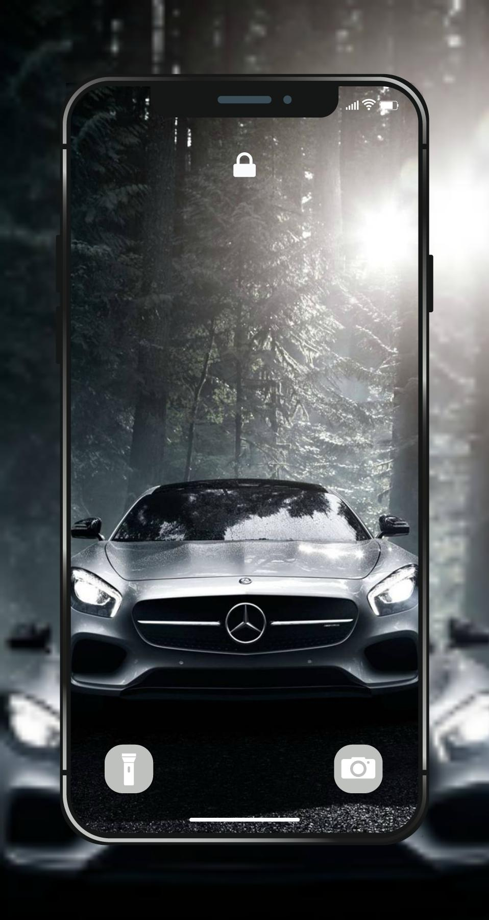 Wallpapers For Mercedes 4k Hd Mercedes Cars Pic For