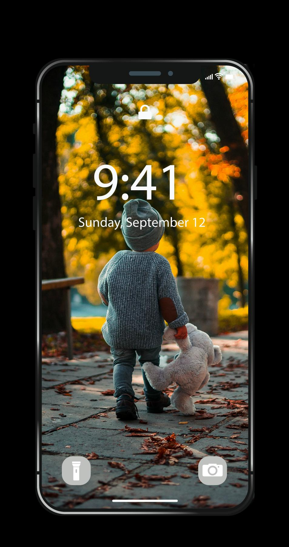 Kids Wallpapers Hd 4k Children Photos For Android Apk