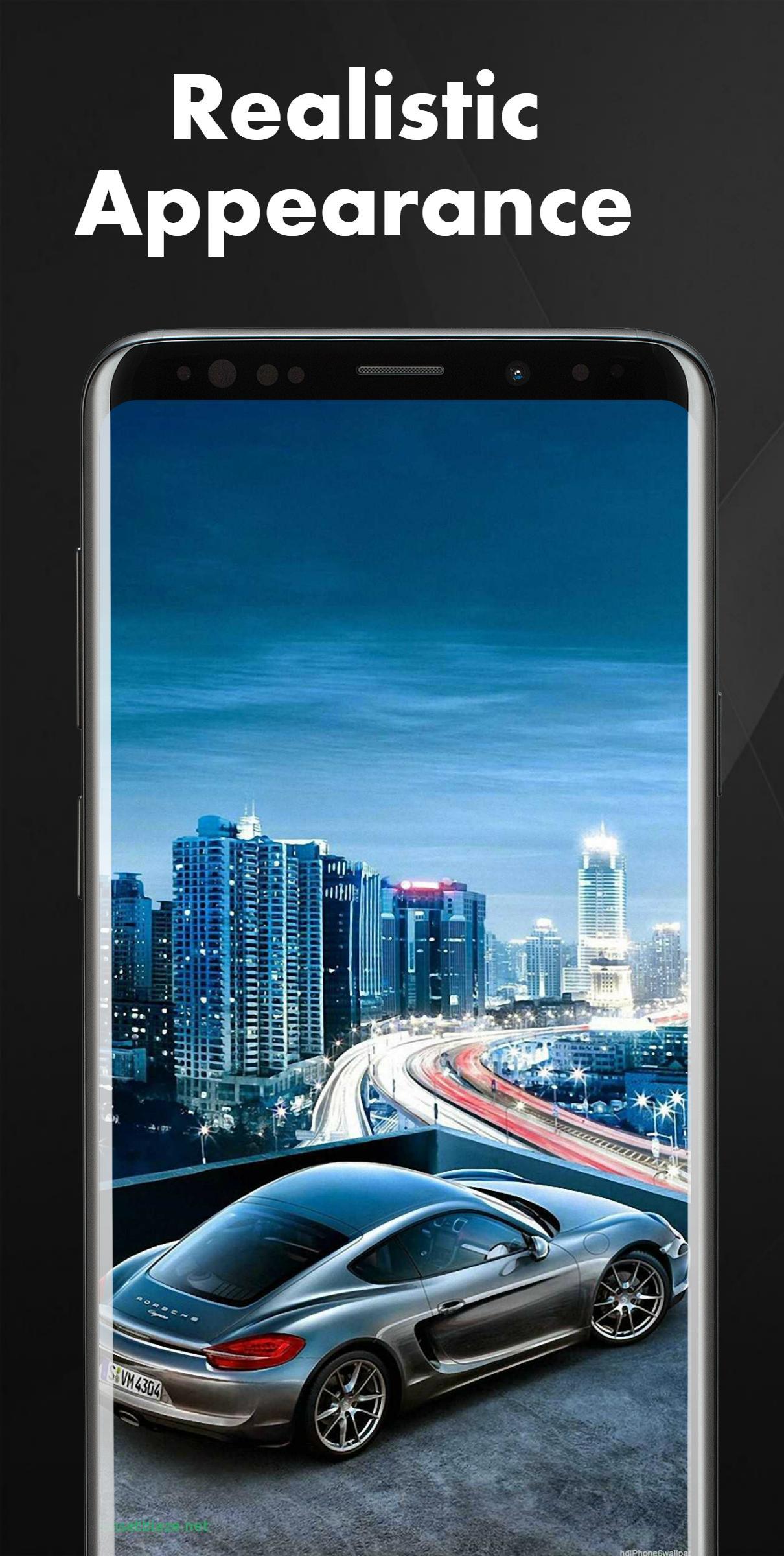 Hd Car Wallpapers 4k 1080p Car Wallpapers For
