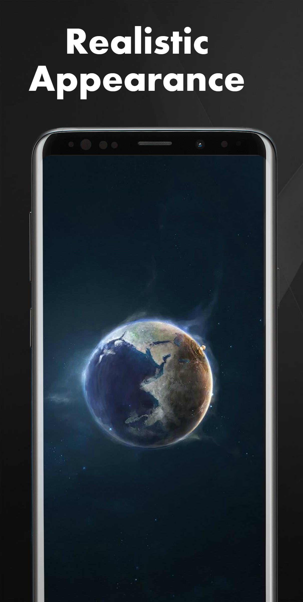 screen 7.jpg?fakeurl=1&type=