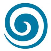 MULTIZONAS TV CR icon