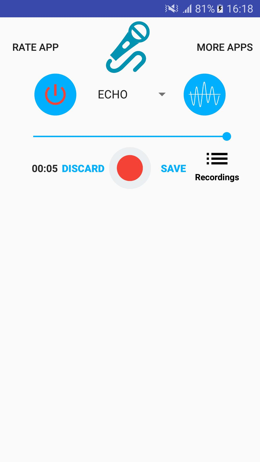 Microphone Pro for Android - APK Download