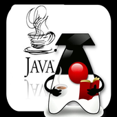 Programming Test icon