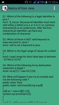 Programming Test screenshot 5