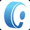 Icona INFOCAR - OBD2 ELM327  Analizzatore autovettura