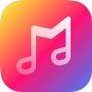 Music Apps : Unlimited Music icon