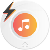 Mp3 Download : play & download music icon