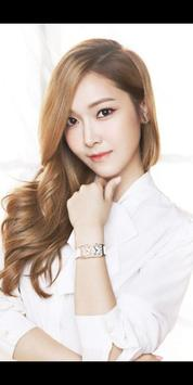 Jessica screenshot 2