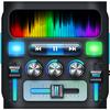 음악 플레이어 - 오디오 MP3 플레이어 아이콘