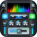 Music Player & Audio Player APK Android