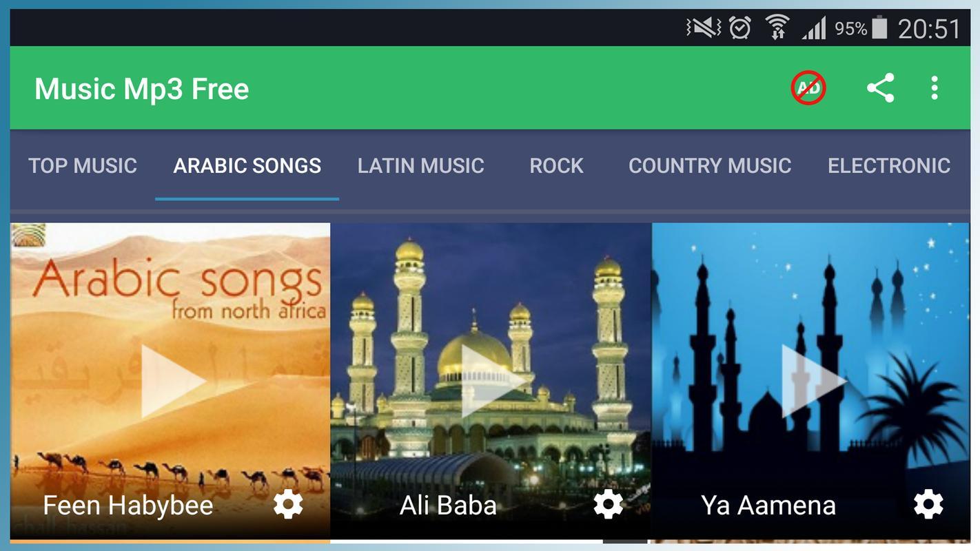 Amazon. Com: malaysia & brunei: books: brunei, malaysia & more.