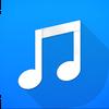 Audio & Music Player أيقونة