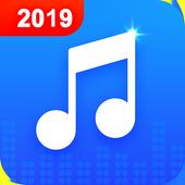 ikon Pemutar musik - Pemutar Audio