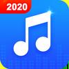 Icona Lettore musicale - Lettore audio