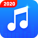 Music Player - Audio Player & Music Equalizer APK Android
