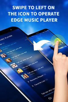Pemutar musik - Pemutar Audio screenshot 1