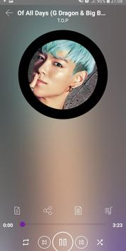T.O.P poster