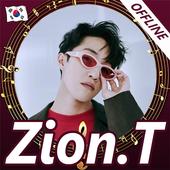 Zion.T icon