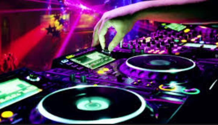 скачать музыку для ночных клубов бесплатно