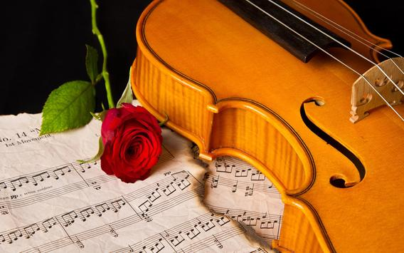 Classical instrumental music for Android - APK Download