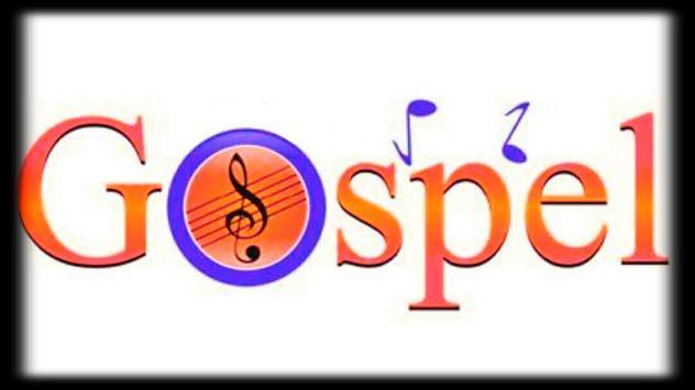 Gospel music of praises. screenshot 3
