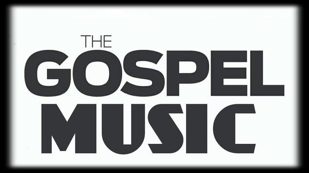 Gospel music of praises. screenshot 4