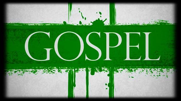 Gospel music of praises. screenshot 6
