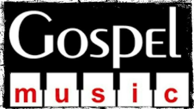 Gospel music of praises. screenshot 7