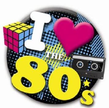 Listen to best hits 80s disco for Android - APK Download