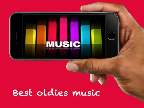 60s 70s 80s 90s 00s Music for Android - APK Download