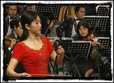 Traditional Japanese music relaxing screenshot 6