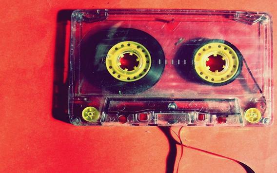 Music Eighties, songs and hits screenshot 1