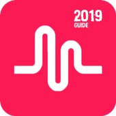 Tik tok and Musically Guide 2019 icon